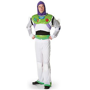 Déguisement Buzz Disney Toy Story homme