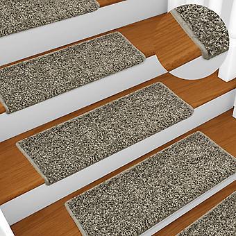 vidaXL السجاد الدرج 15 جهاز كمبيوتر شخصي.
