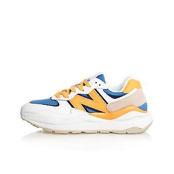 Damen Sneakers neues Gleichgewicht 574 w5740sd