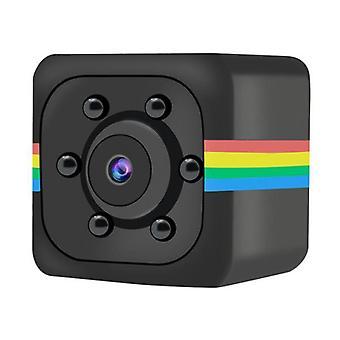 Senzor Micro Video Kamera Dvr Dv Rekordér