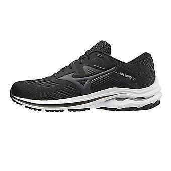 Mizuno Wave Inspire 17 Running Shoes (2E Width) - AW21