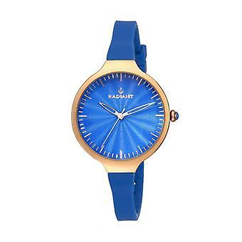 Naisten kello Säteilevä RA336604 (Ø 39 mm)