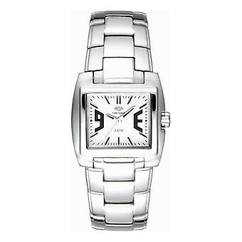 Ladies'Watch Time Force TF2738L10M (Ø 30 mm)