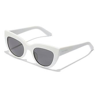 Gafas de sol Hyde Hawkers White (ø 49 mm)