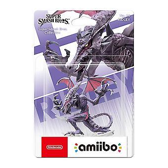 Ridley Amiibo (Super Smash Bros Ultimate) for Nintendo Switch