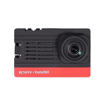 Insta360 4K Sports Camera Ultra Wide Angle Light