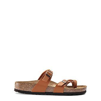 Birkenstock - Mayari - calzature da donna