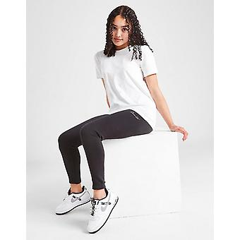 New Sonneti Girls' Essential Joggers  from JD Outlet Black