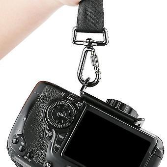 Один плечевой ремень для dslr цифровой зеркальной камеры Quick Rapid