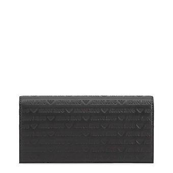 Armani Jeans - Wallets Unisex 938543_CD999