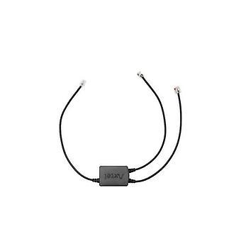 Headphones Axtel AX-AV1 Adaptor