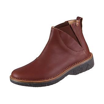 El Naturalista Volcano N5570wood universal all year women shoes