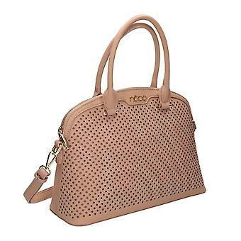 Nobo 115310 everyday  women handbags