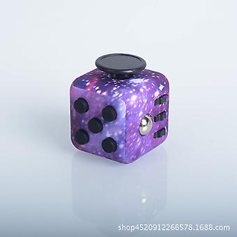 Fidget Cube For Stress And Anxiety Relief