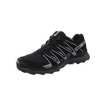 Salomon XA Lite Gtx 393312 universal alle år mænd sko