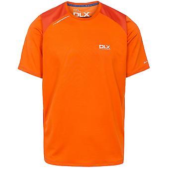 Tunkeutuminen miesten Pickens Active t-paita