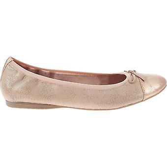 Tamaris 12212920712 ellegant alle jaar vrouwen schoenen