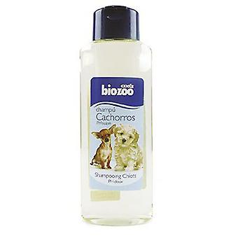 Axis-Biozoo Dog Shampoo 750 Ml Cubs. (Dogs , Grooming & Wellbeing , Shampoos)