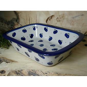 Casserole, 25 x 18 x 6 cm, tradition 22 - BSN 7840