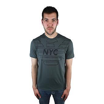 Emporio Armani 3Z1T76 0620 t-shirt