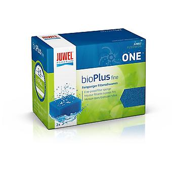Juwel Esponja Bioplus Fine One (Fish , Filters & Water Pumps , Filter Sponge/Foam)