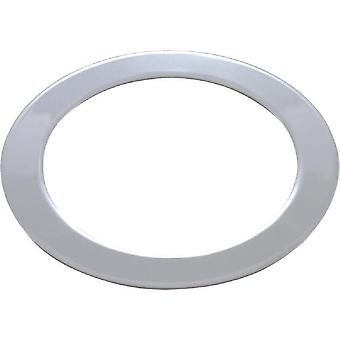 Vandveje 916-6090 WW Poly Jet Deluxe Trim Ring