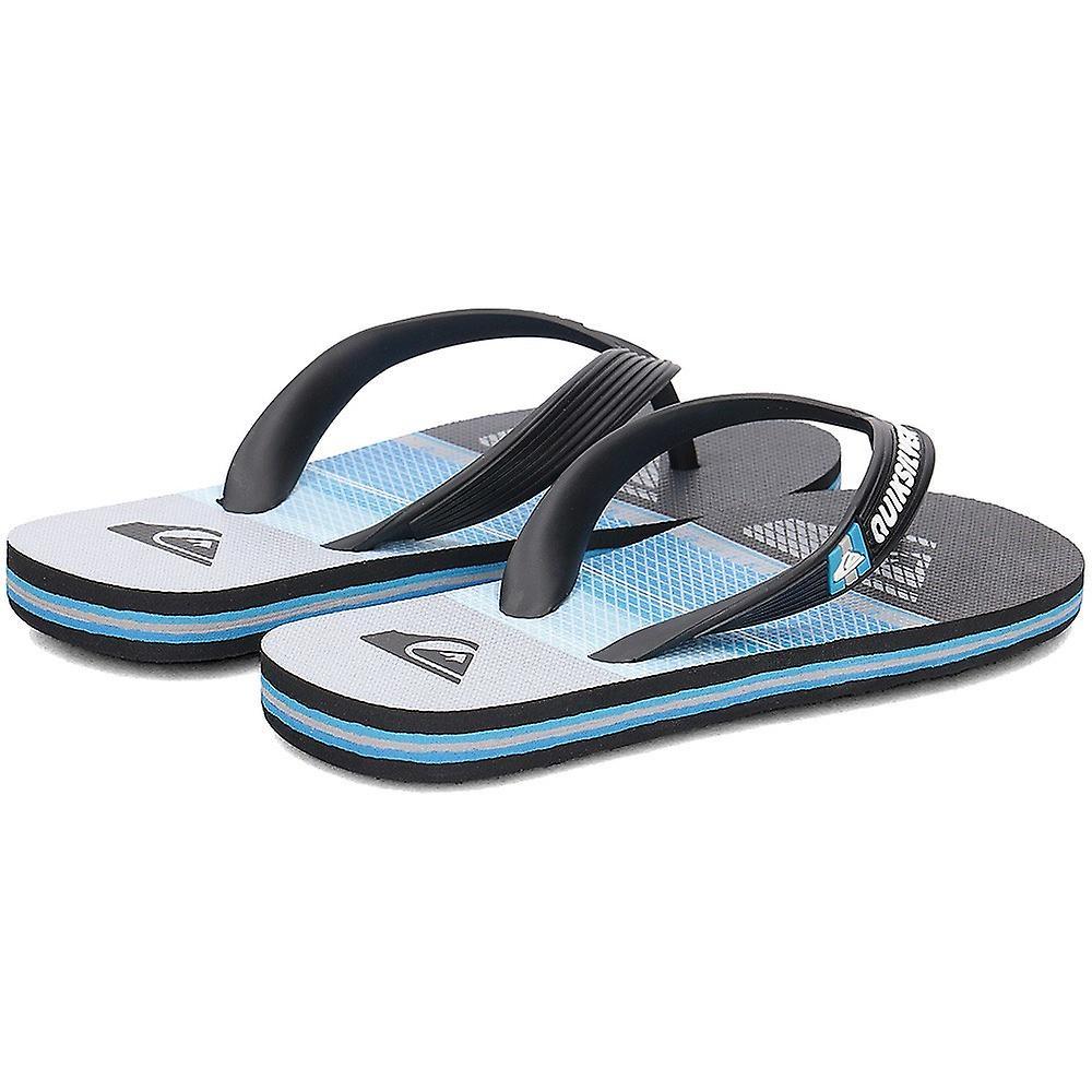 Quiksilver Aqbl100263xkbs Water Summer Kids Shoes
