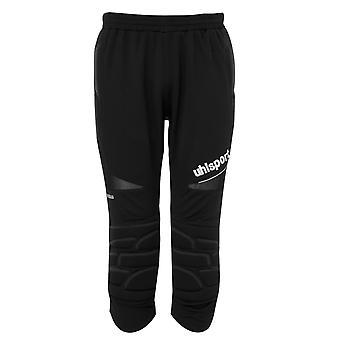 Uhlsport ANATOMIC goalkeeper of long shorts