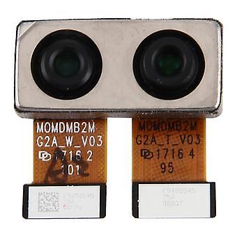 Részére ONEPlus 5 kijavít hát fényképezőgép bütyök Telefonzsinór részére visszahelyezés fényképezőgép hajlékony kábel új