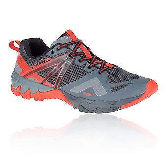 Merrell MQM Flex GORE-TEX Walking Shoes
