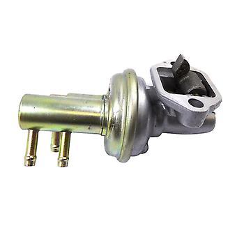 Spectra Premium SP1094MP Fuel Pump Assembly