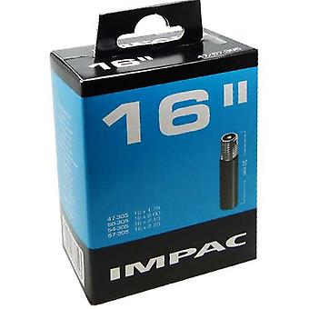 IMPAC bicycle tube 16