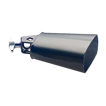 Stagg CB304BK 4.5 pouces Cowbell