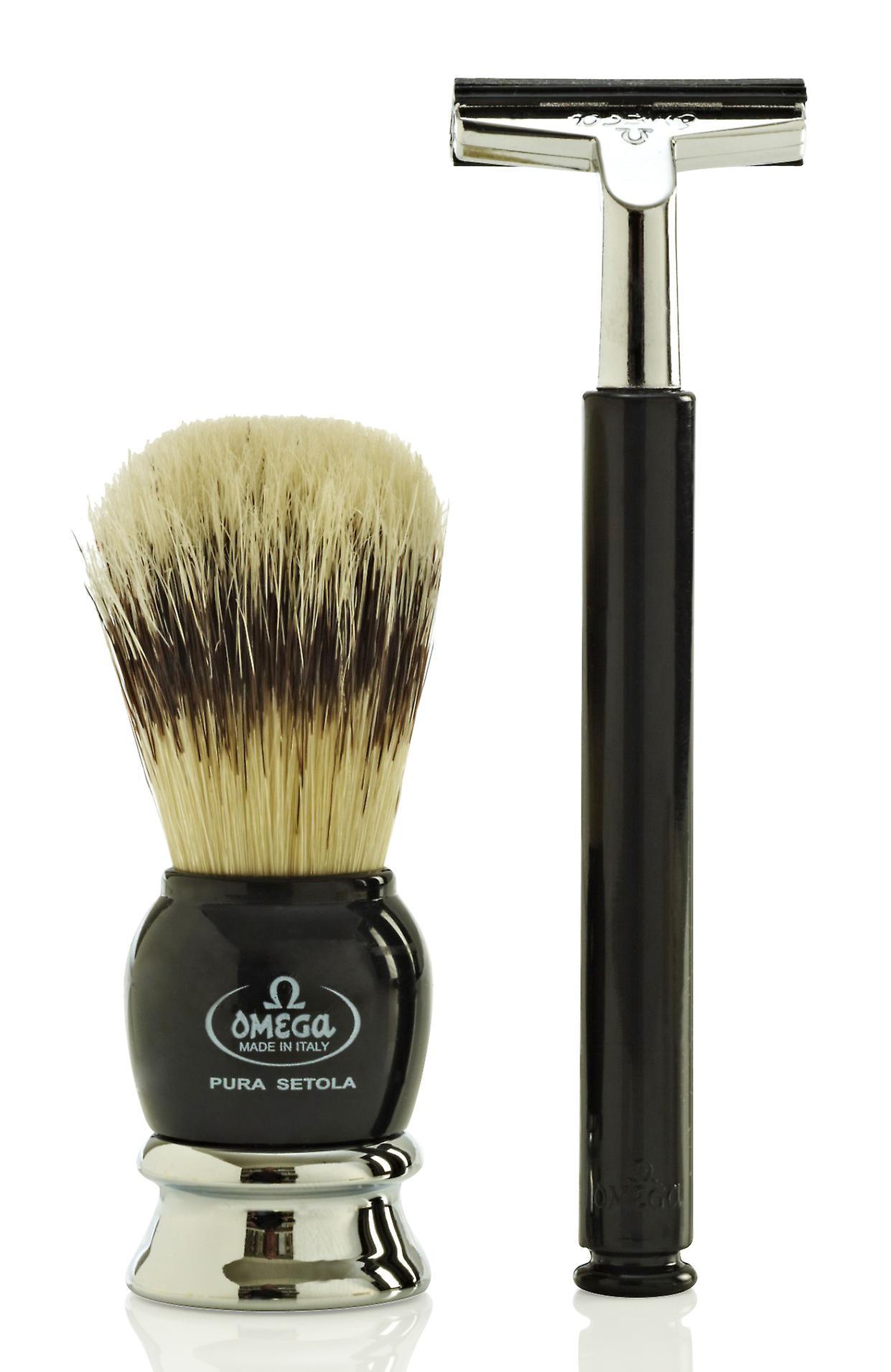 Omega 1648.2 barbering settet