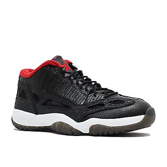 Air Jordan 11 Retro Low '2011 Release' - 306008-001 - Shoes