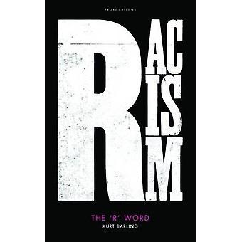 'R' ordet av Kurt Barling - 9781849549424 bok