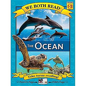 The Ocean (We Both Read) (We Both Read: Level 1-2)