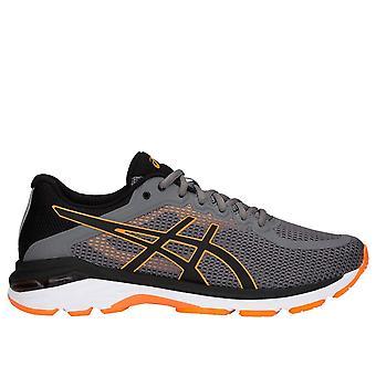 アシックス Gelpursue 4 T809N020 runing すべて年男性靴