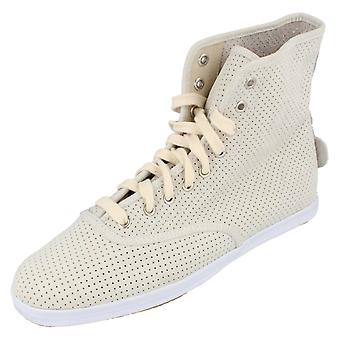 best service 18e84 e5624 Ladies Keds Leather Boots CH PERF