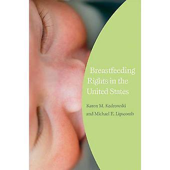 Amming rettigheter i USA Kedrowski & Karen