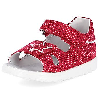 Superfit Lettie 40901650 universal summer infants shoes