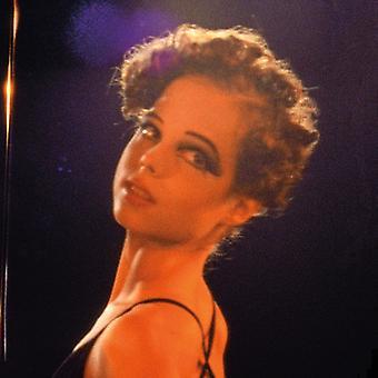 Delia Gonzalez - In Remembrance [CD] USA import