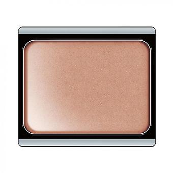 Illuminating Shimmer Cream - Golden Glow