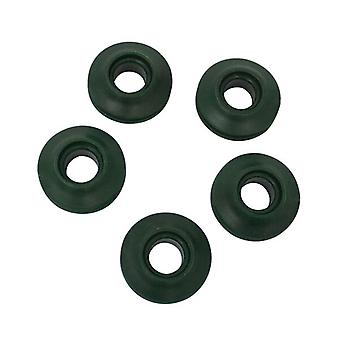 Yellowstone Emergency Eyelets 10 Pack