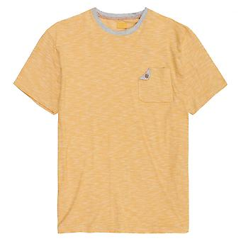 Common People Tyndrum T-Shirt