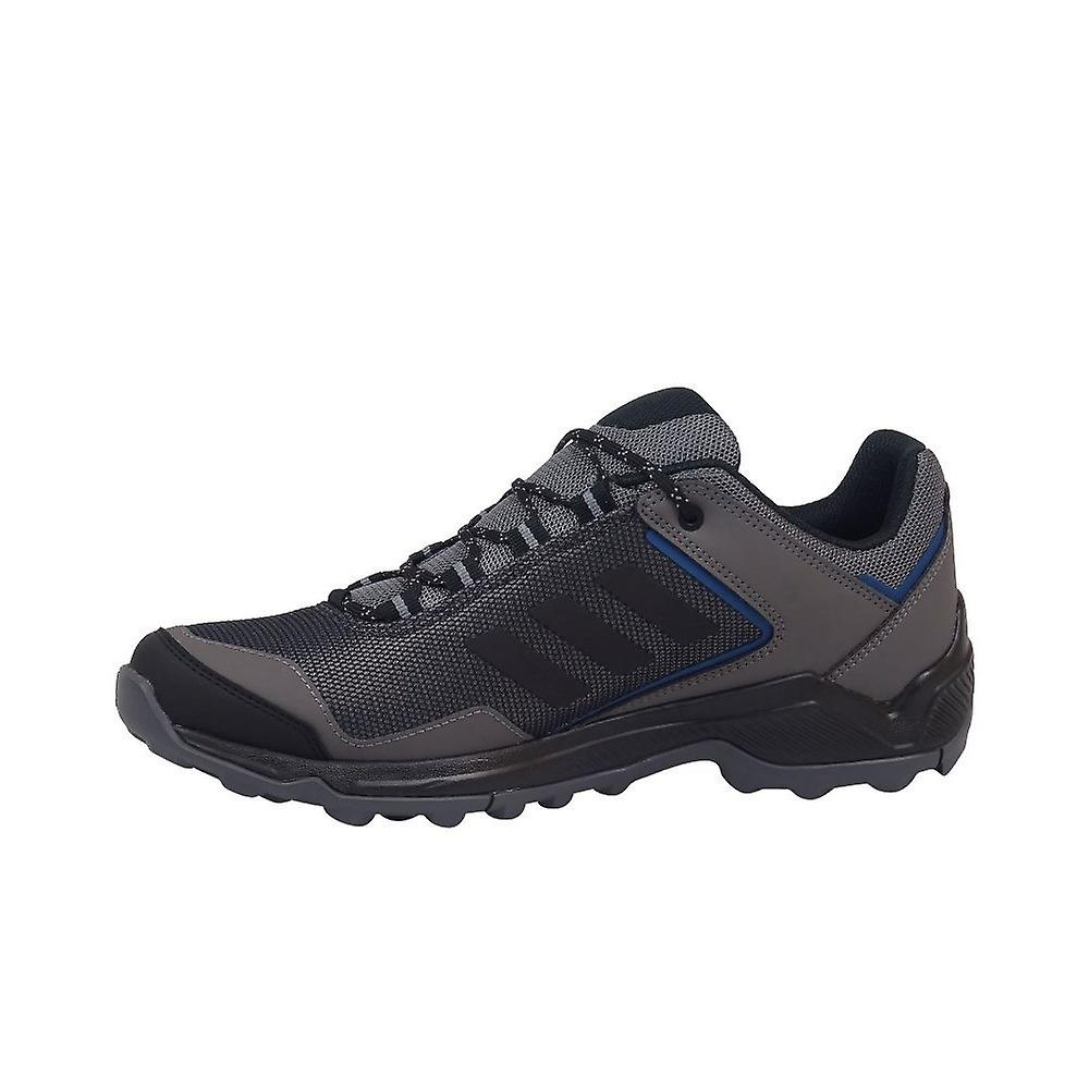Adidas Terrex Eastrail Bc0972 Universal All Year Men Shoes