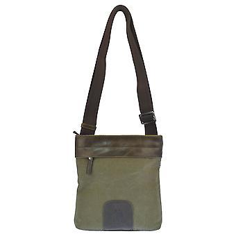 U.S. Polo BAG024S701 Shoulder Strap Bag