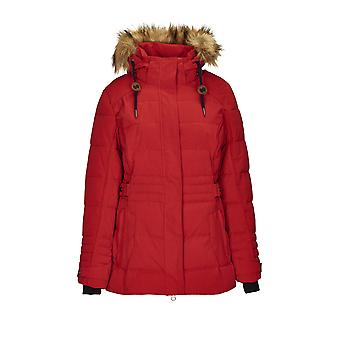 G.I.G.A. DX Women's Winter Jacket Oiva