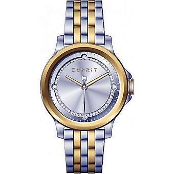 ESPRIT - Wristwatch - Women - ES1L144M0105 - BENT