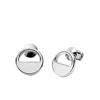 Skagen Stainless Steel Women's Earrings SKJ1003040